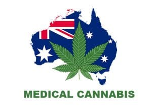 how-to-get-medical-cannabis-in-australia