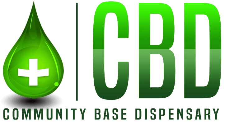 Community Base Dispensary
